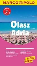 Olasz Adria