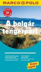 A bolgár tengerpart