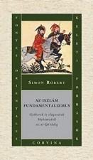 Az iszlám fundamentalizmus