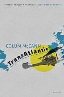 TransAtlantic - Atlanti átkelés
