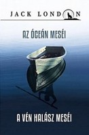Az óceán meséi; A vén halász meséi