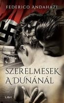 Szerelmesek a Dunánál
