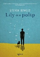 Lily és a polip
