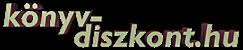 könyv-diszkont.hu