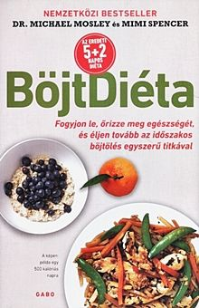 Betti gluténmentes konyhája: május