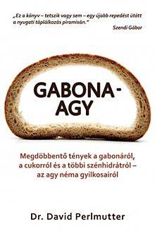 Gabonaagy