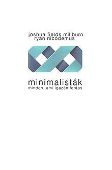 Minimalisták