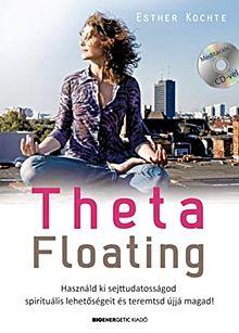 ThetaFloating + CD