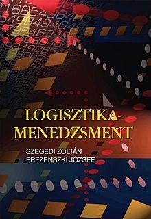 Logisztika-menedzsment