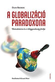 A globalizáció paradoxona