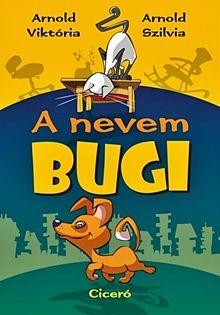 A nevem Bugi