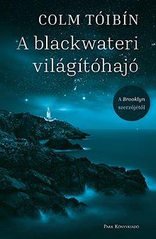 A blackwateri világítóhajó